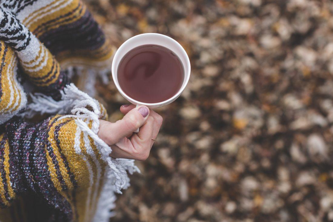beverage-blur-caffeine-374860