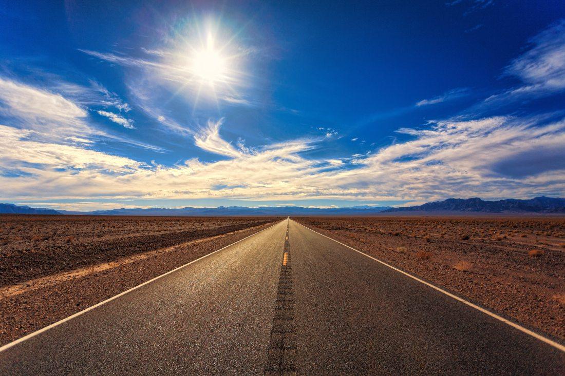 asphalt-blue-clouds-1133505