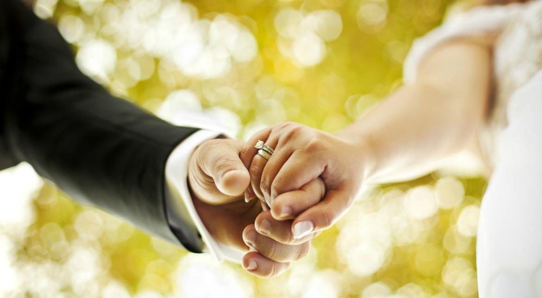 Căsătorie-1-1170x644