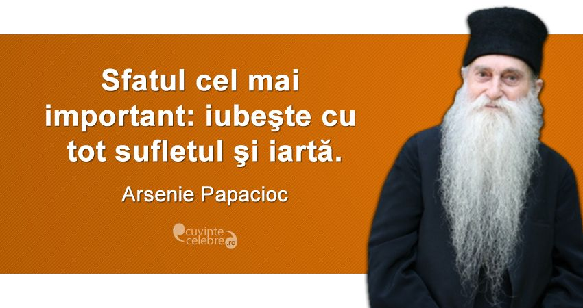 Citat-Arsenie-Papacioc.fw_